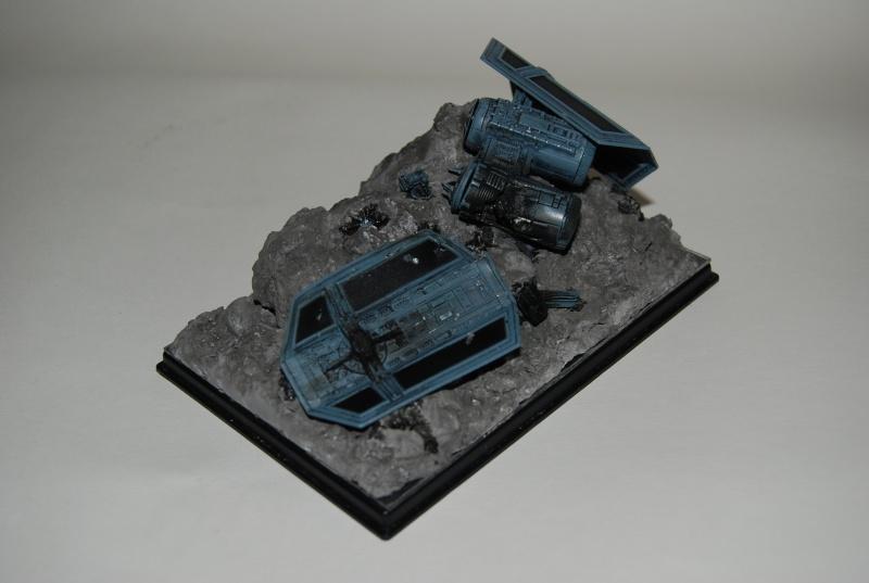 Mini diorama véhicules - Page 9 Dsc_3812