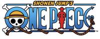 One piece de Eiichiro Oda 200px-10