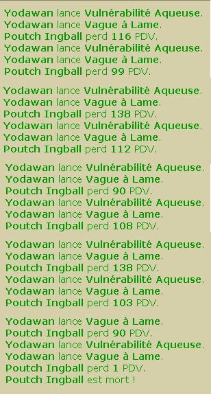 Yodawan Degats10