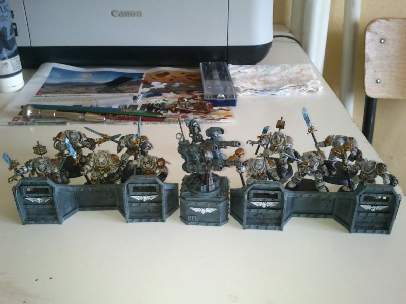 Flotte de l'inquisiteur Valinor et ses copain  Dsc_0012