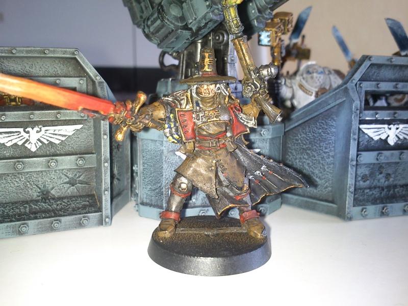 Flotte de l'inquisiteur Valinor et ses copain  Dsc_0013