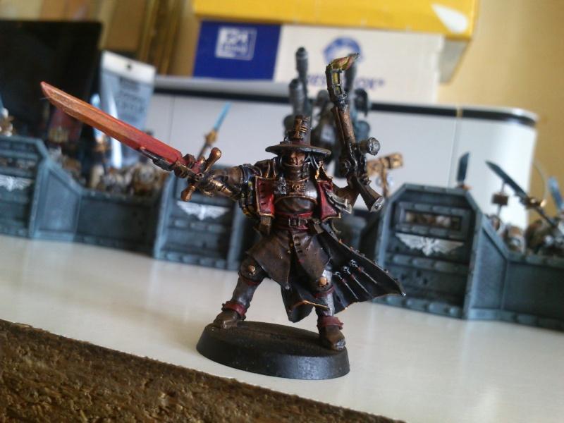 Flotte de l'inquisiteur Valinor et ses copain  Dsc_0014