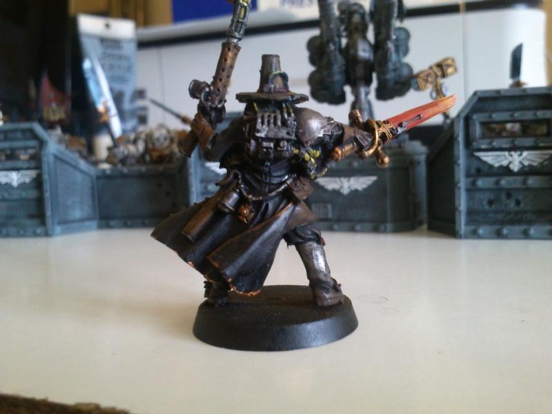 Flotte de l'inquisiteur Valinor et ses copain  Dsc_0015