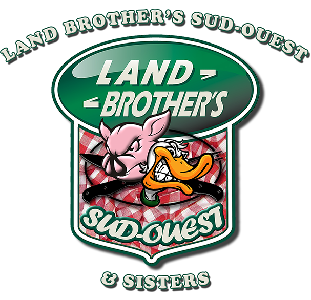 Club Land Brother'Sud Ouest & Sisters Ecolo-responsable ! Lbsos_10