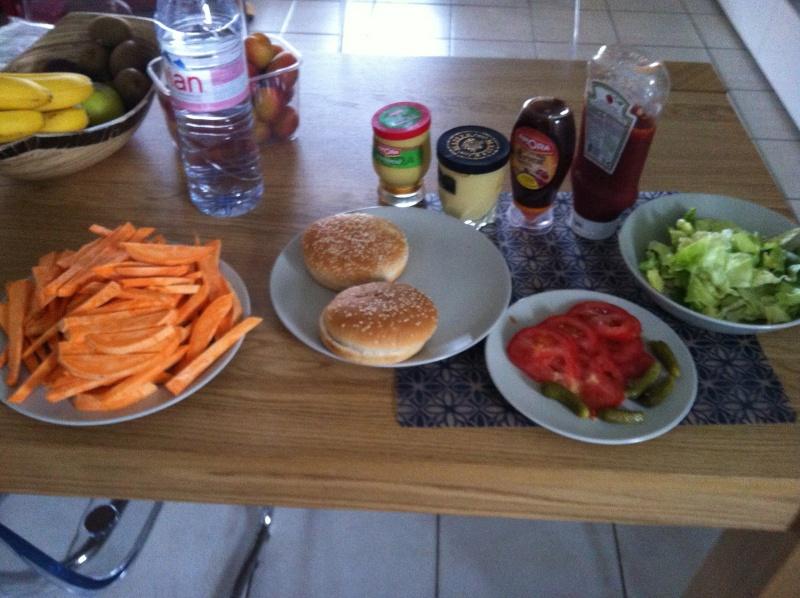 Photos et recettes des défis culinaires Img_1231