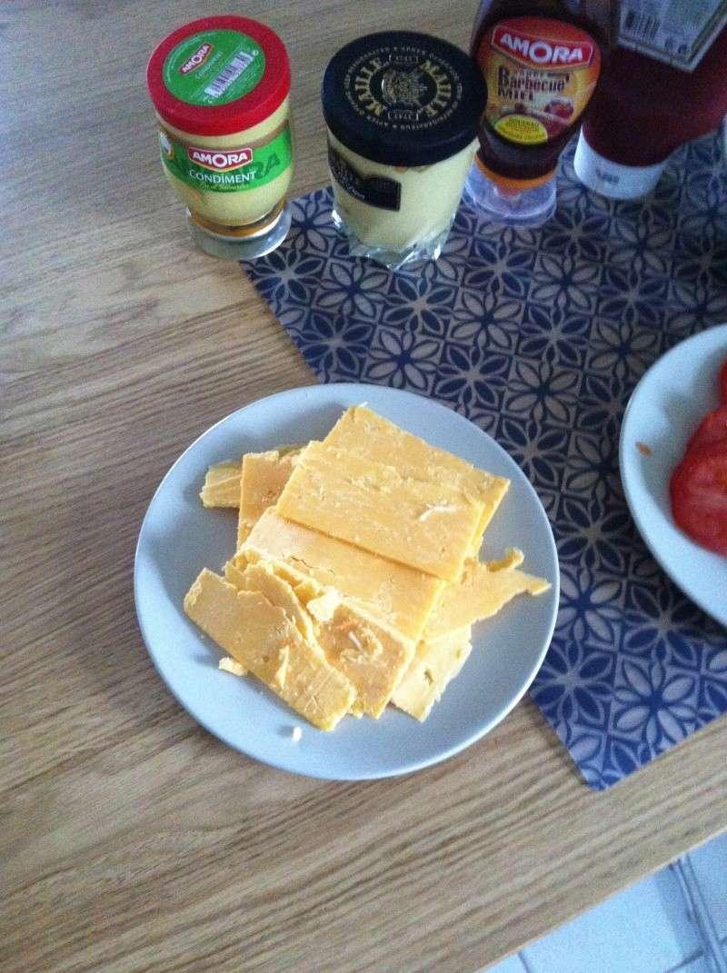 Photos et recettes des défis culinaires Img_1311