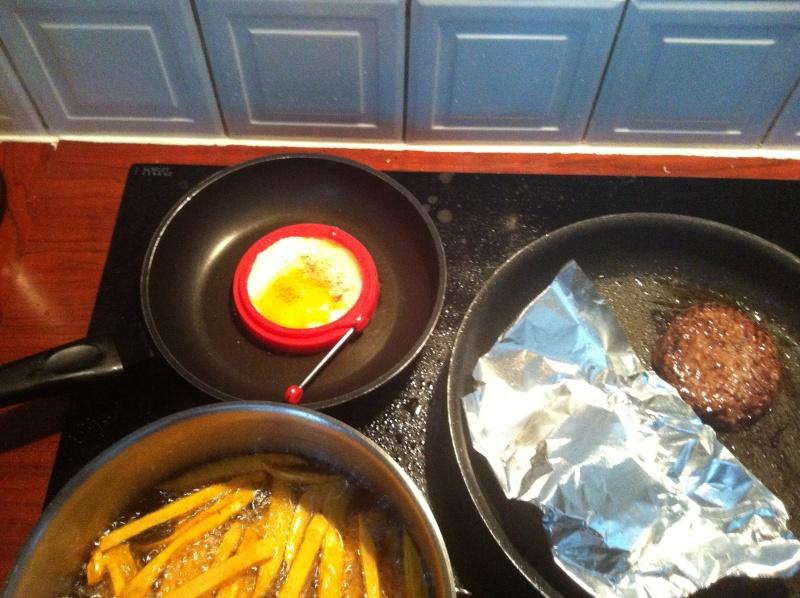 Photos et recettes des défis culinaires Img_1312