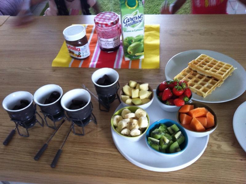Photos et recettes des défis culinaires Img_1316