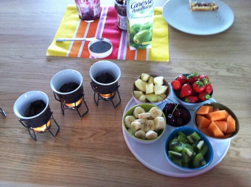 Photos et recettes des défis culinaires Img_1317