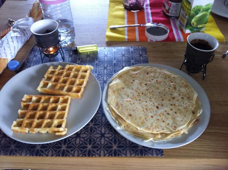 Photos et recettes des défis culinaires Img_1318