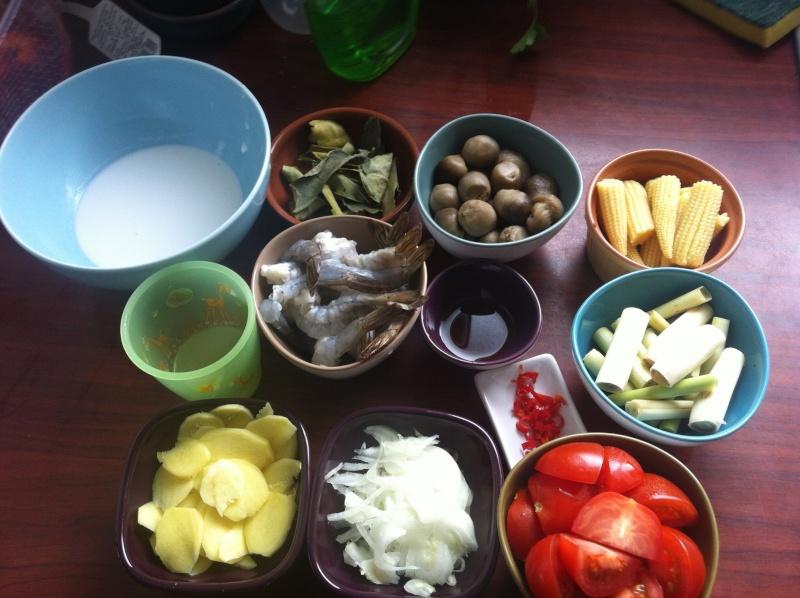 Photos et recettes des défis culinaires - Page 2 Img_1324