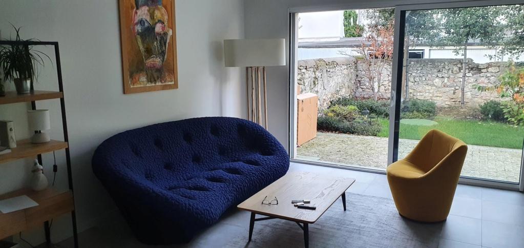 Nouveau canapé: aide choix tapis, coussins, abat jour Salon310