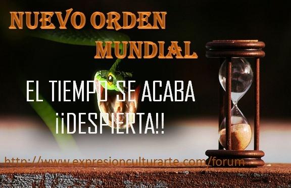 FRASES Y COMENTARIOS S/EL NUEVO ORDEN MUNDIAL Air-fo13