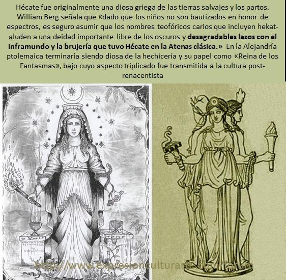LA ANTORCHA DE LUCIFER - Página 2 He10