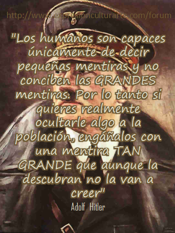 FRASES Y COMENTARIOS S/EL NUEVO ORDEN MUNDIAL - Página 2 Lol11