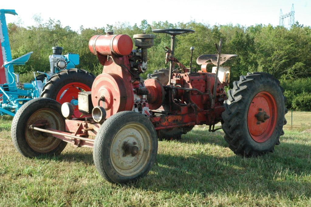 Tracteurs Millot Dsc_0116