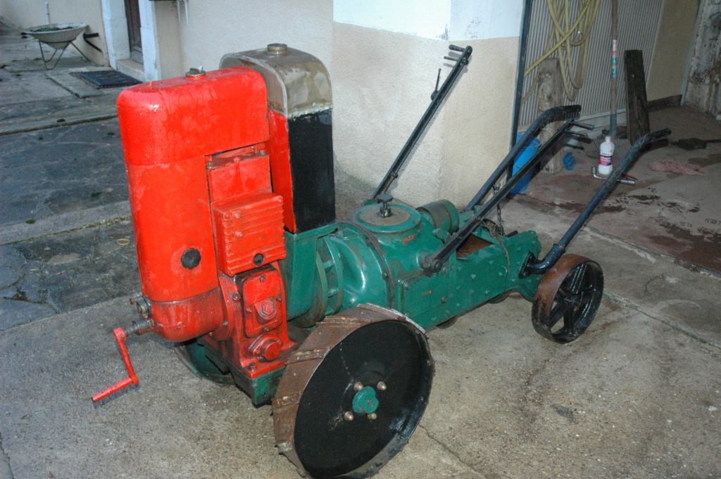 (vends) tracteurs et Gloppe(s) - Page 2 Dsc_0118