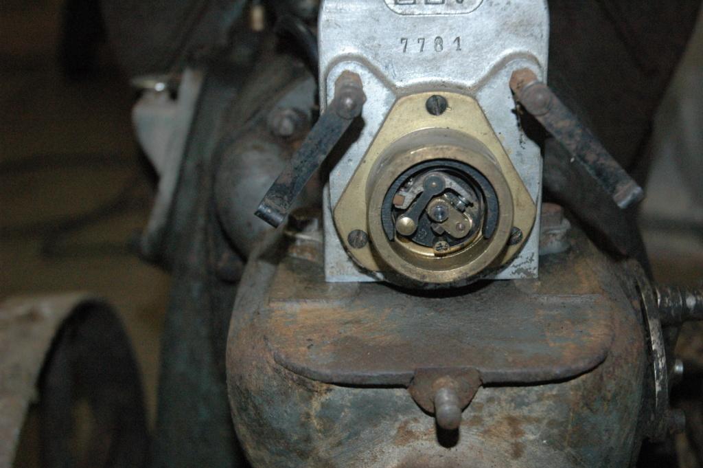 moteur - Moteur bernard w2 problème Dsc_0119