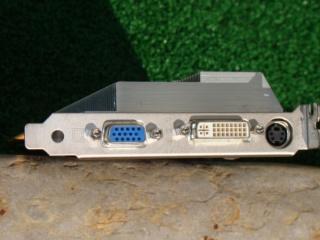 Vente/achat/échanger matériel/logiciel Asus_010