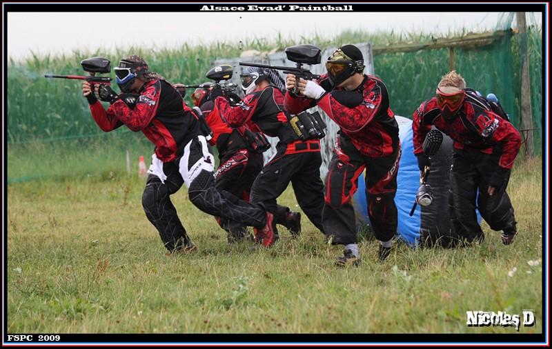 Photos Manche 3 FSPC de Guemar le 12 Juillet 2009 Dpp_0011