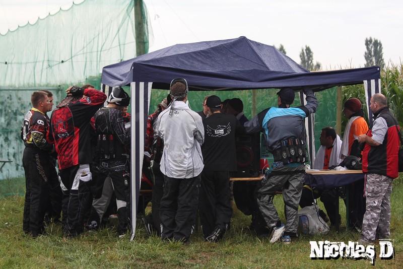 Photos Manche 3 FSPC de Guemar le 12 Juillet 2009 - Page 2 Dpp_0024