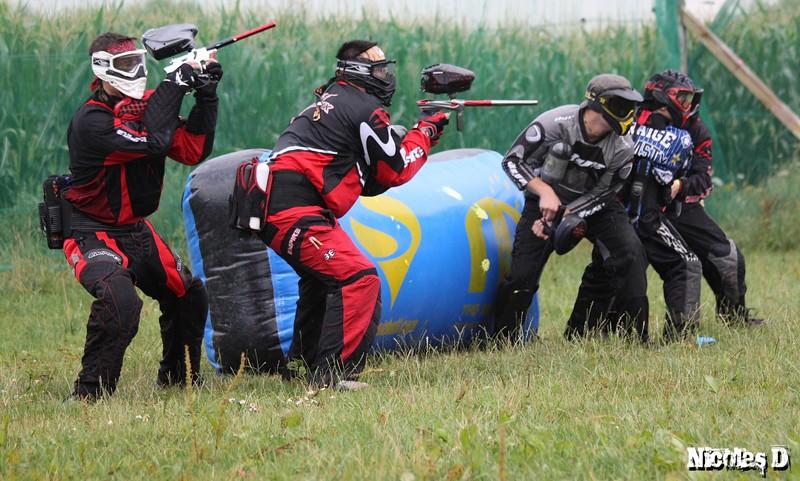 Photos Manche 3 FSPC de Guemar le 12 Juillet 2009 - Page 2 Dpp_0029