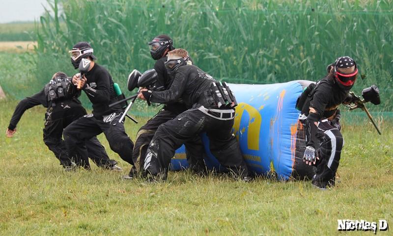 Photos Manche 3 FSPC de Guemar le 12 Juillet 2009 - Page 2 Dpp_0037