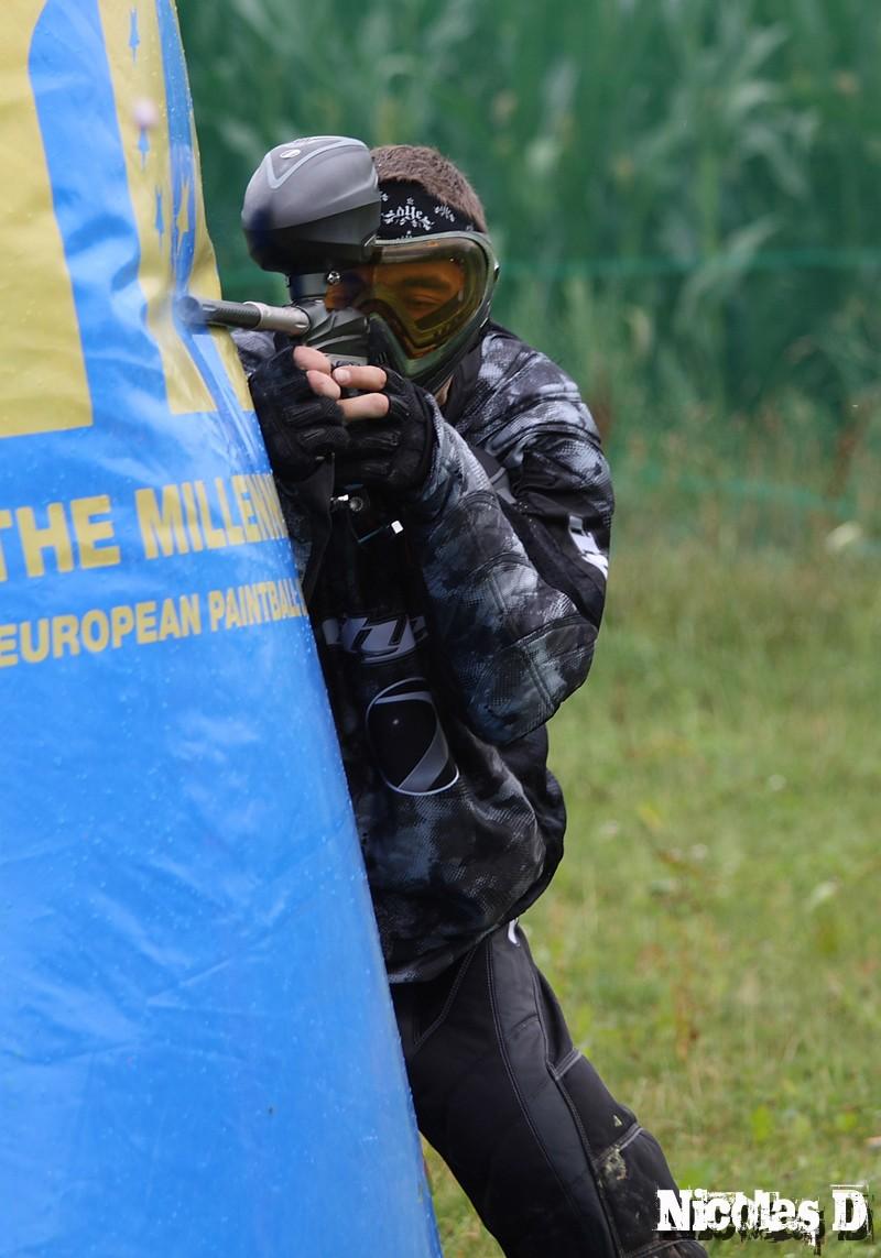 Photos Manche 3 FSPC de Guemar le 12 Juillet 2009 - Page 2 Dpp_0045