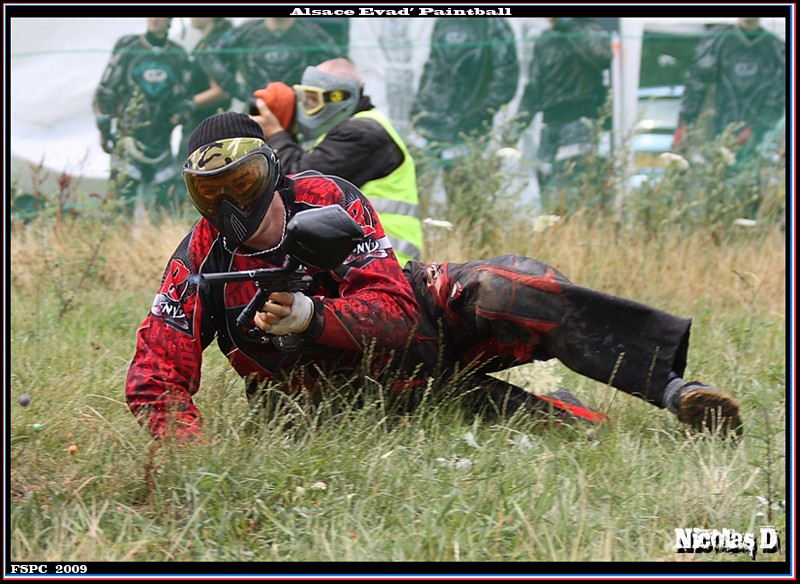 Photos Manche 3 FSPC de Guemar le 12 Juillet 2009 Dpp_0116