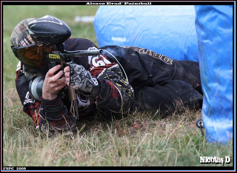 Photos Manche 3 FSPC de Guemar le 12 Juillet 2009 Dpp_0315