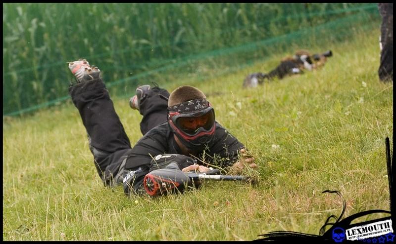 Photos Manche 3 FSPC de Guemar le 12 Juillet 2009 - Page 2 Img_7114