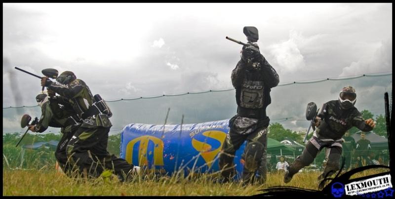Photos Manche 3 FSPC de Guemar le 12 Juillet 2009 - Page 2 Img_7211