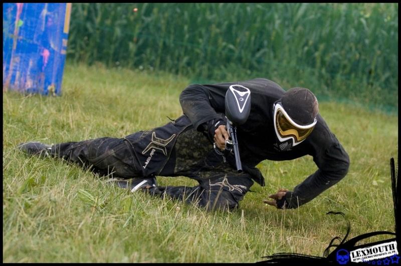 Photos Manche 3 FSPC de Guemar le 12 Juillet 2009 - Page 2 Img_7413