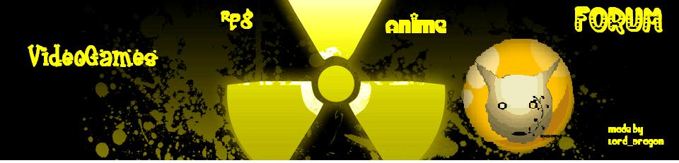 .:~Rpg~Videogames~anime~:.