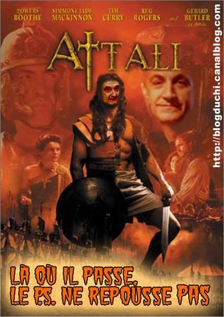 ALERTE MAXIMALE INVASION !!! Attali10