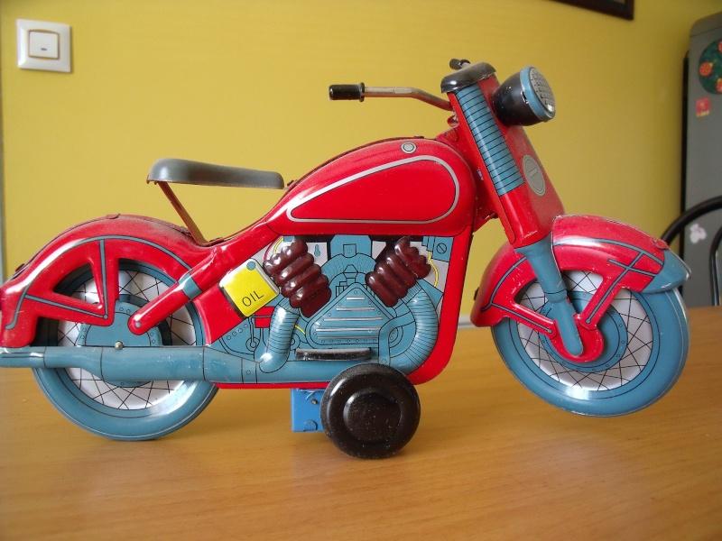 les jouets en tôle et autres Dscf0111