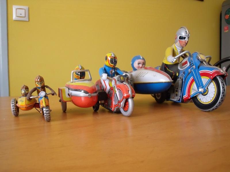 les jouets en tôle et autres Dscf0112
