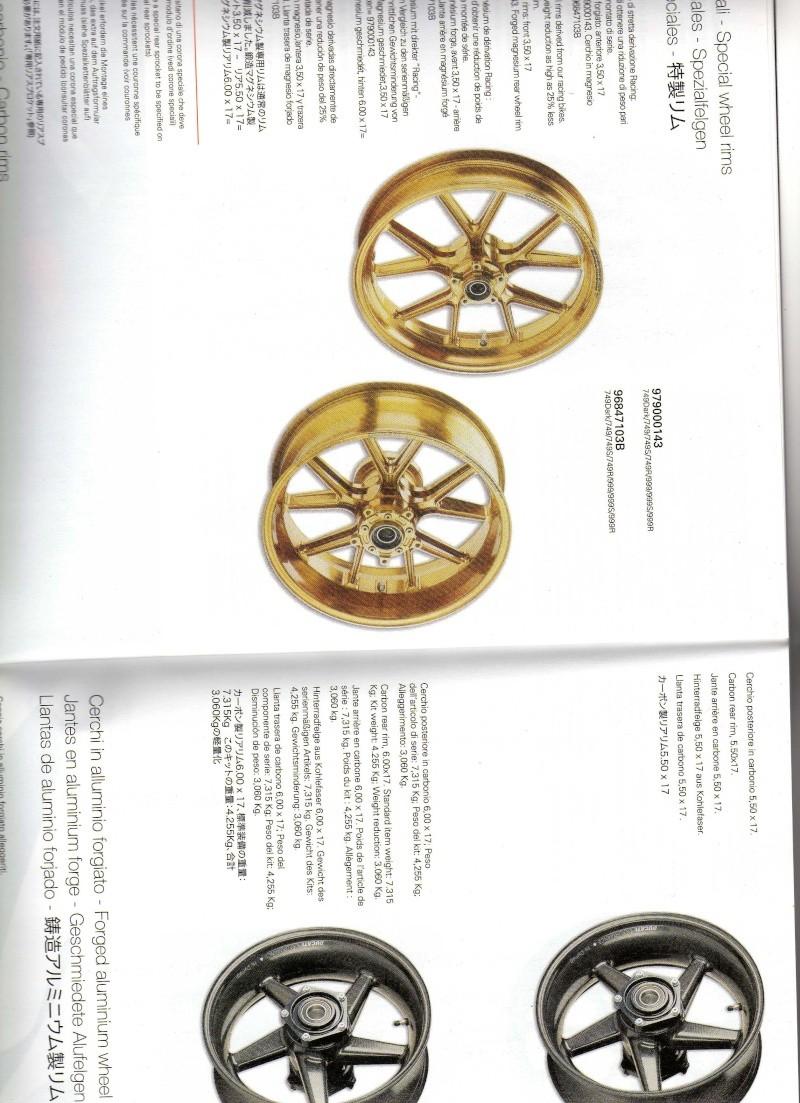 Jantes Magnésium - Page 2 Img03210