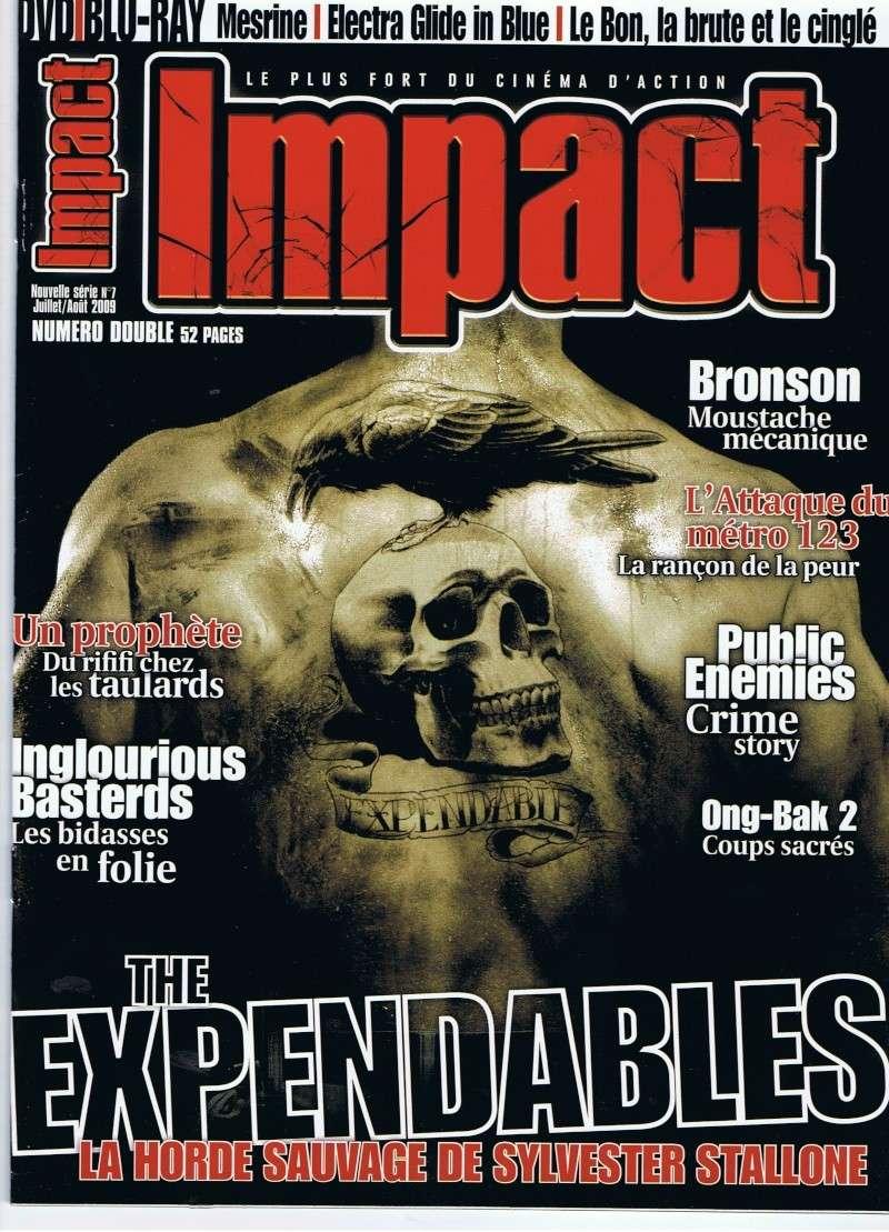 Magazines et articles - Page 2 Ccf11010