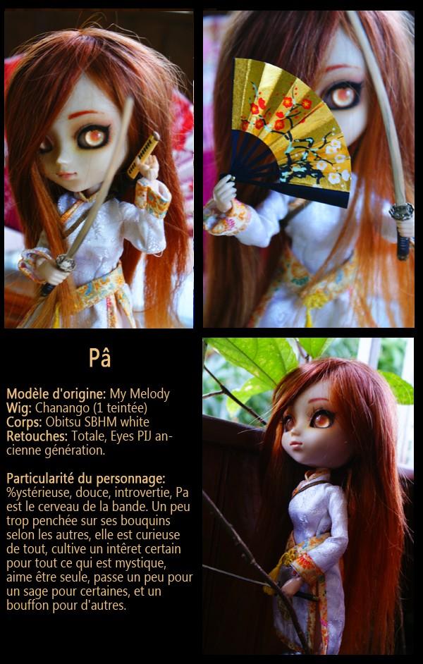 Quelques nouvelles photos [p.2] - Page 2 Paa10