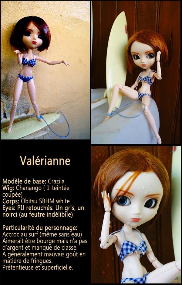 Quelques nouvelles photos [p.2] - Page 2 Valeri10