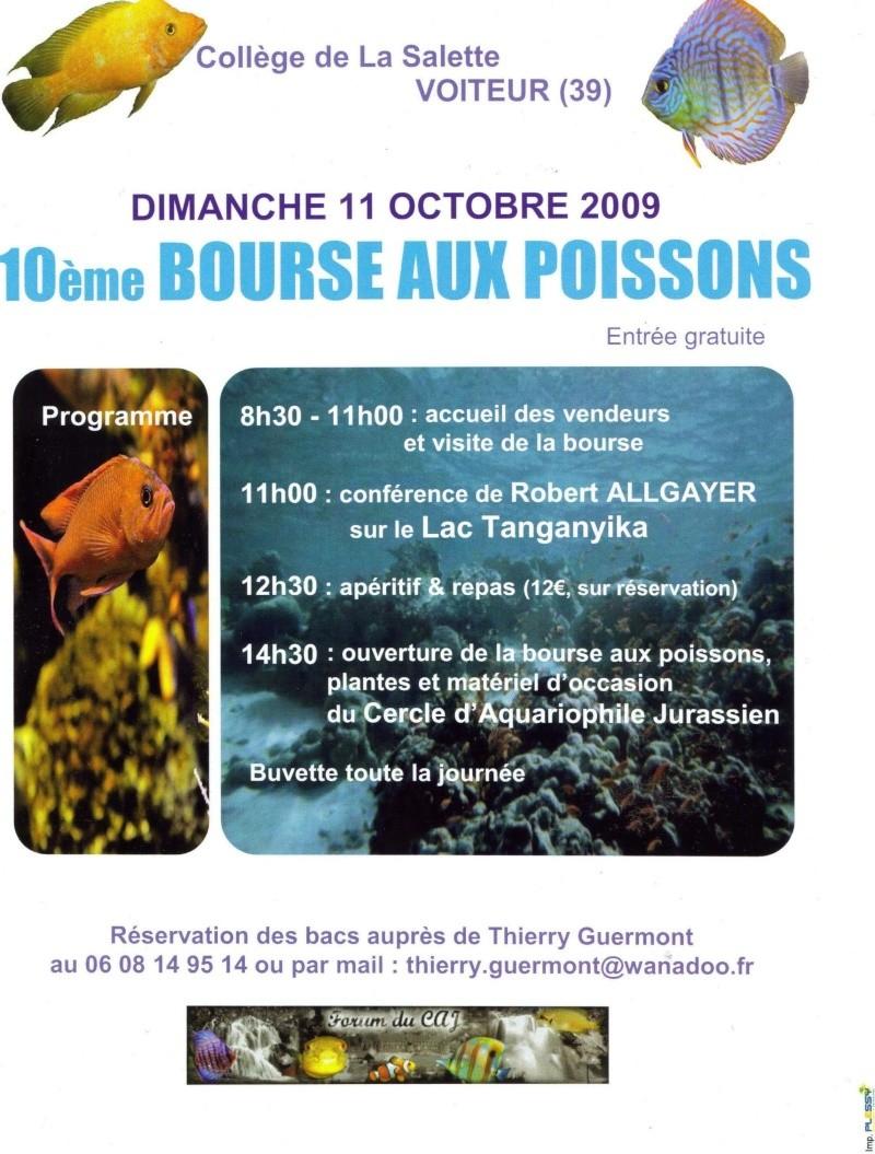 Bourse de Voiteur  le 11 octobre 2009 Image110