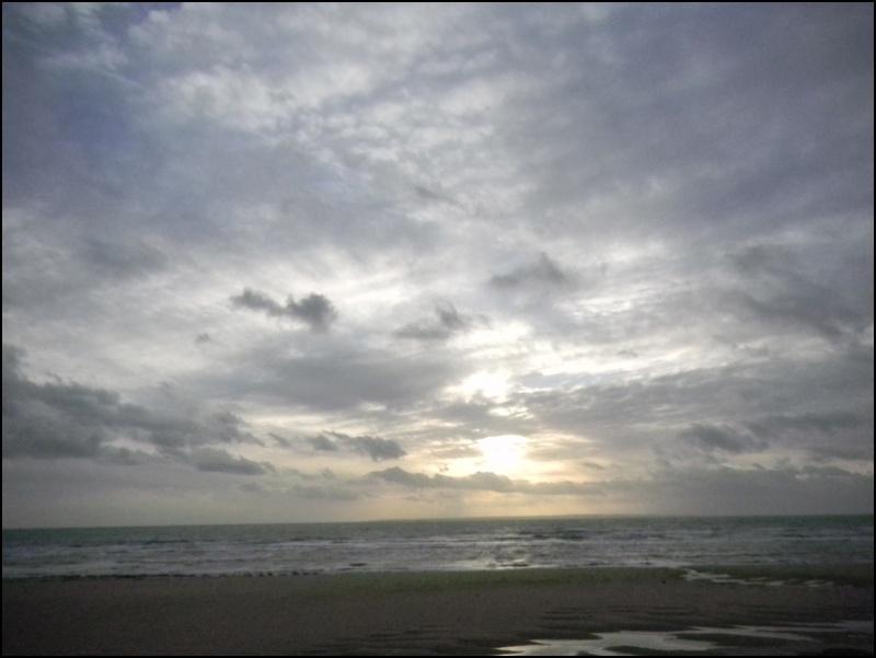 Photos du Cotentin 2 - Page 2 Copie_44