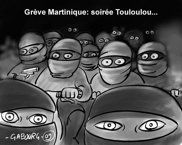 clin d'oeil Toulou10