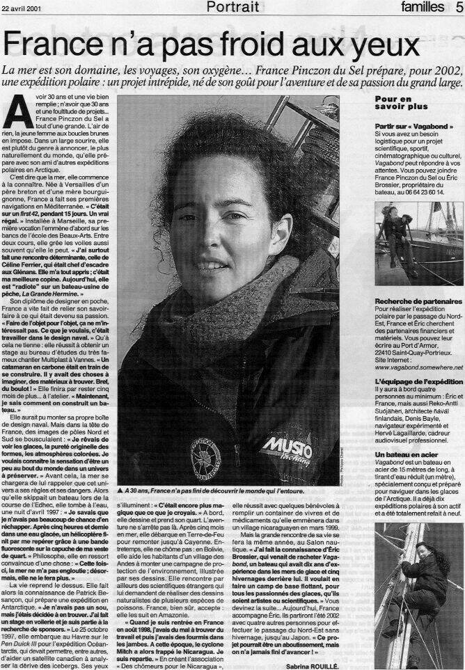 TOPIC QUI COMPTE - Page 2 Ouest-10