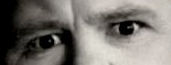 A qui appartiennent ces yeux la - Page 17 Image110