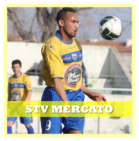 Mercato - Page 3 10442810