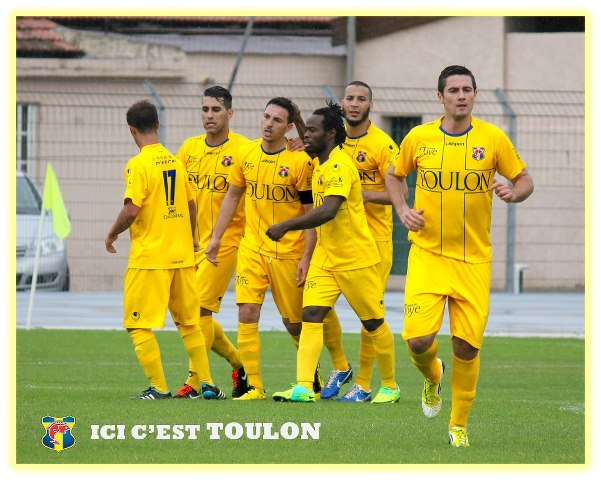 STV - Fc Istres Ouest Prov 2 57551010