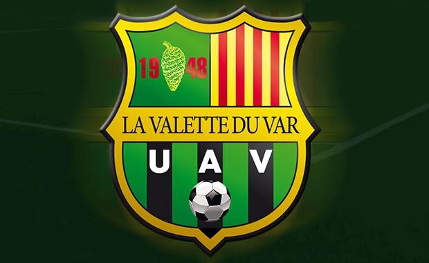 STV - Arles Avignon 2 L-logo10