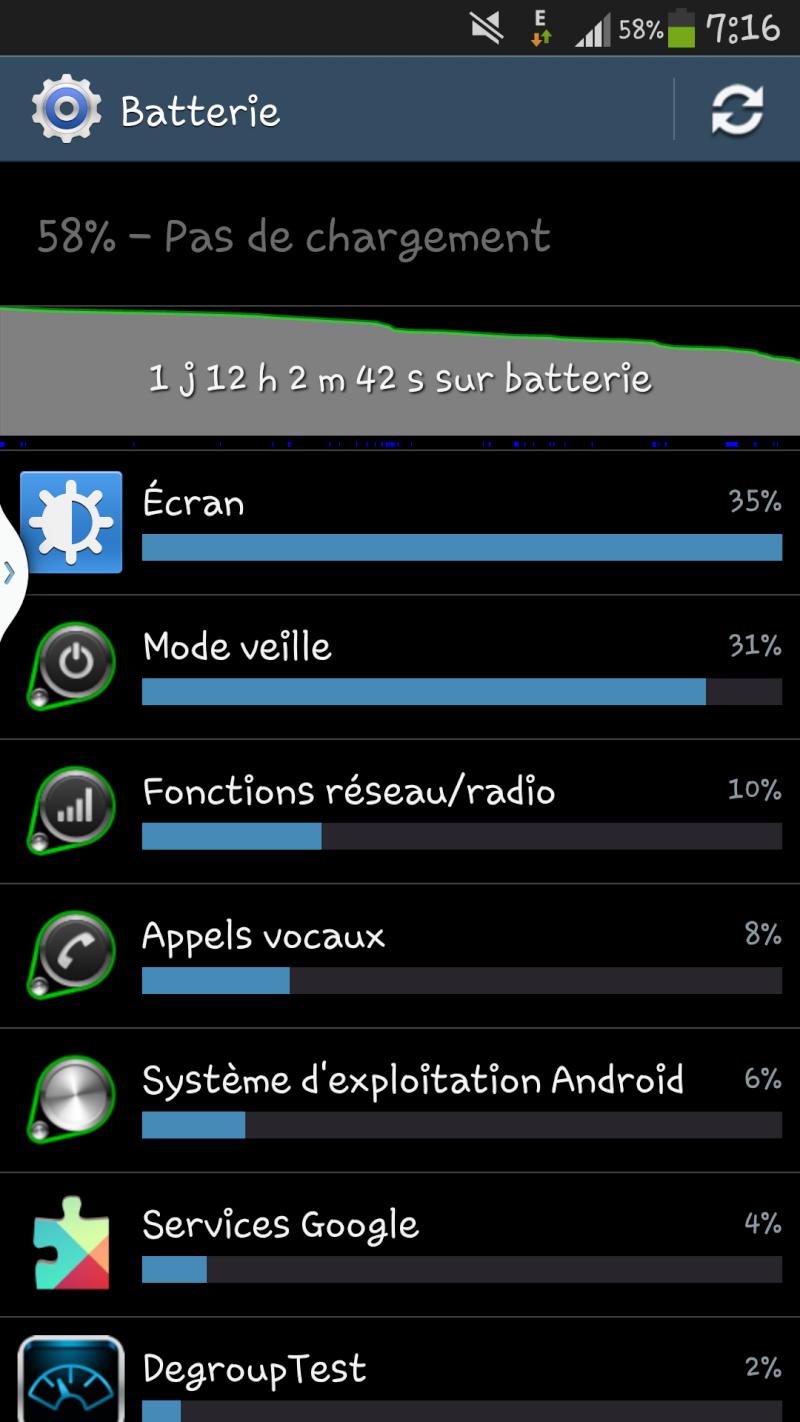 [question] Tenue de la batterie sur votre S4... Screen10